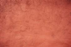 纹理广告红色纸张背景素材