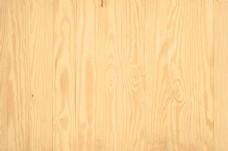 木墙广告背景素材