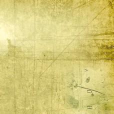 复古背景图