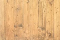 木墙广告背景