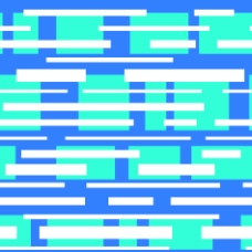 抽象方块元素背景