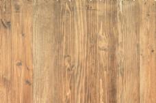 纹理广告背景木板纹理设计