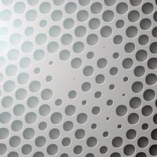 几何立体背景素材