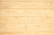 木墙广告背景设计图