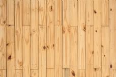 木板纹理广告背景材质素材