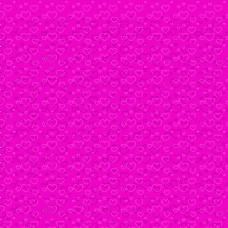桃红色心形