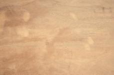 木片纹理广告背景设计图片