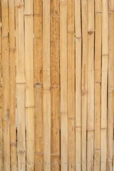 竹子纹理广告背景设计图