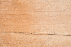 木纹广告背景木板背景图
