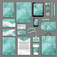 VI设计文件