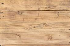 纹理广告木板条纹背景纹理模板