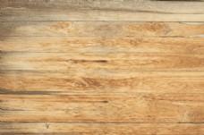 木墙广告背景图案