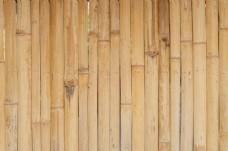 竹子纹理广告背景素材