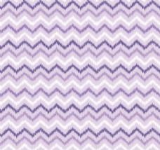 无缝紫色形条纹