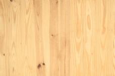 木墙广告背景制作