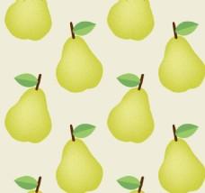 无缝模式与梨