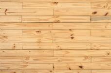 木板纹理广告背景材质模板