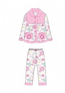 童装款式图片图片免费下载,童装款式图片设计素材大全图片