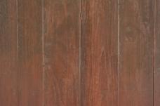 纹理广告背景旧木板背景设计图