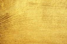 金色墙面广告背景花纹