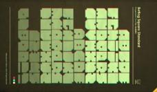 tts字体下载可爱字体漂亮字体