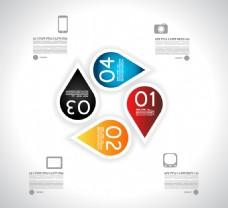 科技目录EPS