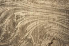 纹理广告木板纹路背景图制作