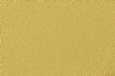 高清金色材质纹理大图