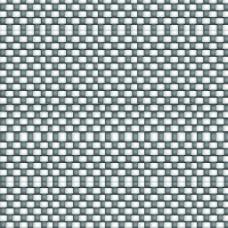 黑白编制图案
