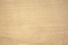 木片纹理广告背景平面
