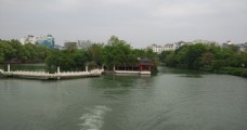 桂林风景图