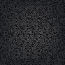 暗色纹理图案背景
