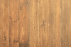纹理广告木板木条墙背景纹理素材