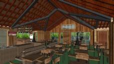 农业生态观光园