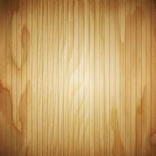 木板矢量背景
