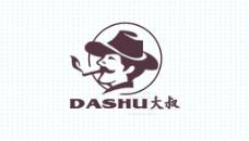 大叔logo设计