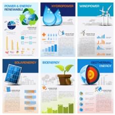 环保信息图表图片