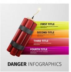 商务信息图创意设计