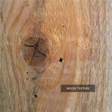 逼真带结疤的木材背景矢量素材