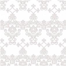 灰白色装饰背景