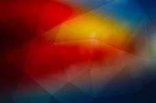 彩色背景素材
