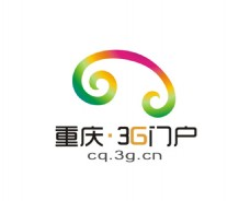 重庆3G门户  重庆华龙网LO