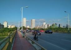 柳州市桥梁