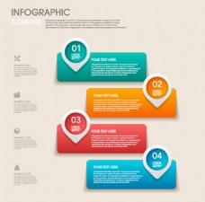 商业信息图形创意设计