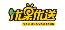 优果logo