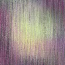 紫色拉丝纹理图片
