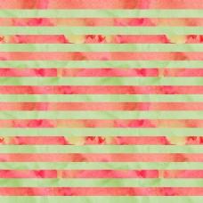 粉色水彩条纹图片