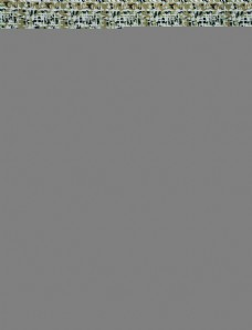 格子花纹背景图片