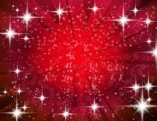 星光背景素材