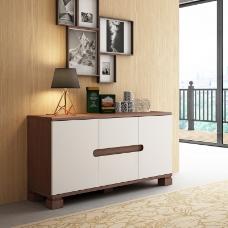 家具模型图